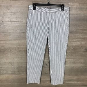 3/$25🛍️ Banana Republic Women's Hampton Fit Pants